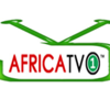 Africa TV One