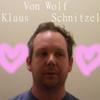 Nick Von Wolf Klaus Schnitzel