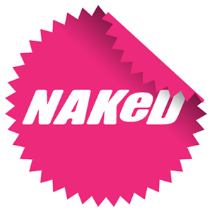 Profile picture for NAKED ©