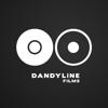 Dandyline Films