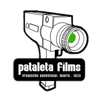 Pataleta Films