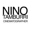 Nino Tamburri