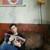 otu _ Oscar Teston