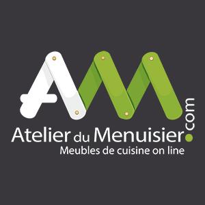 Profile picture for Cuisine Atelier du Menuisier