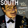 Twisted South Magazine