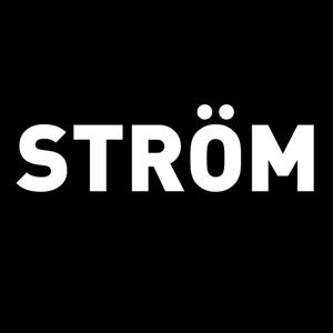 Profile picture for Urban Strom