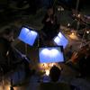 Psappha Ensemble
