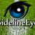 SidelineEye Ltd