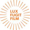 LUX FUGIT FILM