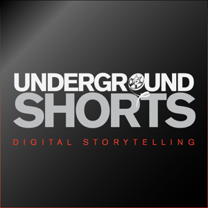 Profile picture for Underground Shorts