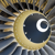 737Channel