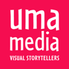 UmaMedia