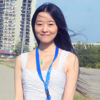 Jiayin Wang