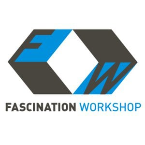 Profile picture for Fascination Workshop