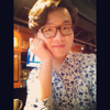 William Mian Wei