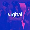 Vigital Production