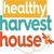 Healthy Harvest House