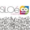 Siloé Casting
