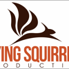 FLYING SQUIRRELS PRODUCTION