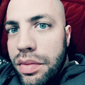 Profile picture for Carlos Amarante
