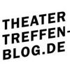 theatertreffen-blog