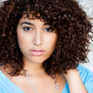 Profile picture for Sasha Marina
