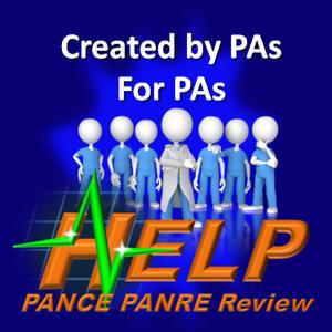 Profile picture for HELP PANCEPANRE