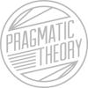 Pragmatic Theory Records