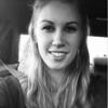 Kristen Willsher