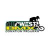Midwest BMX Donations Program