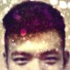 Han Syuan,Yang 楊漢軒