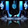 D2D (Dare 2 Dream)