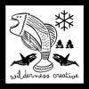 Wilderness Creative