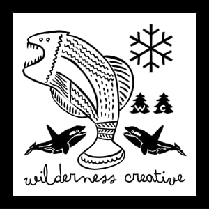 Profile picture for Wilderness Creative