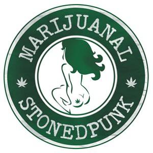 Profile picture for marijuanal