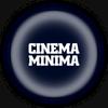 Cinema Minima