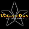 Video Star Entertainment