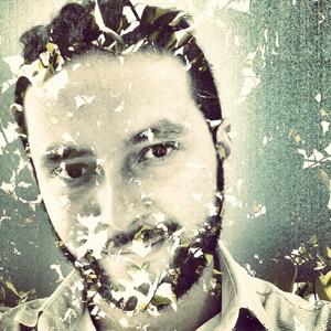 Profile picture for Zé Agripino