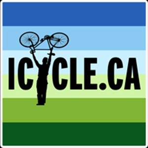 Profile picture for icycle