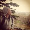 HossamAdel