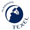 Texel Filmmaking