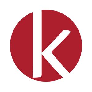Profile picture for KomorebiStudio