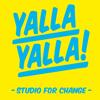 Yalla Yalla! Studio