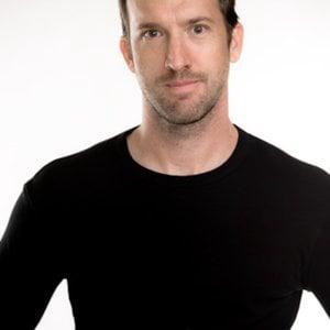 Profile picture for Scott Peat