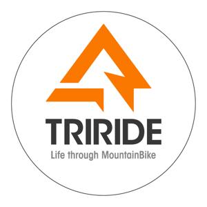 Profile picture for TriRide
