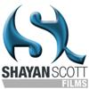 Shayan Scott Films