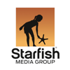 Starfish Media Group