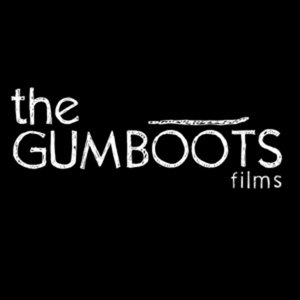 Profile picture for The Gumboots films
