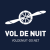 VOLDENUIT_do