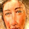 Peggy Petersen